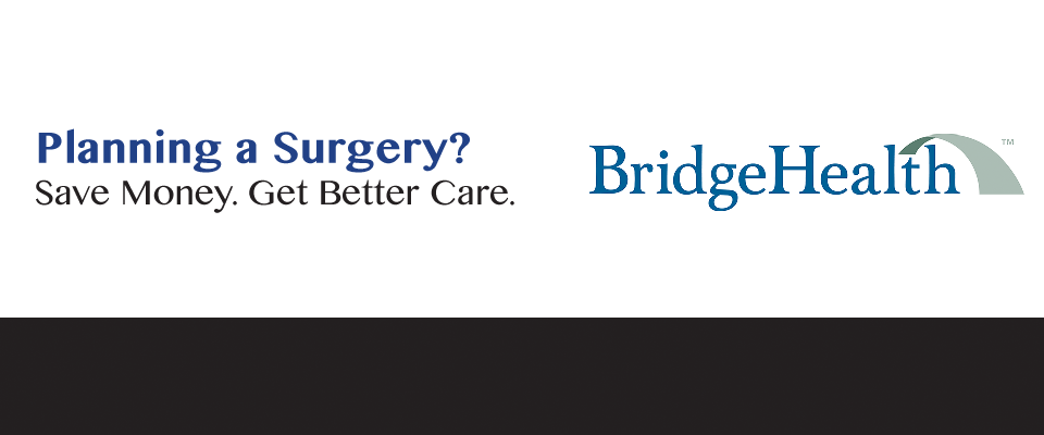 Before You Schedule Your Next Surgery