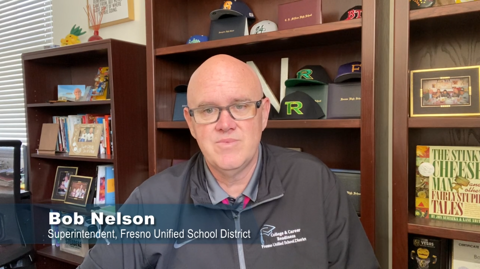 Click the image to watch the video from the District Superintendent and the Joint Health Management Board.